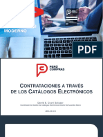 Catalogo Electronico