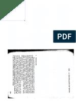 Xiii La Recopilacion de Textos