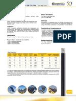 Catálogo - Cabo Solarmax Flex SN 0,61kV - Condumax.pdf