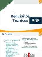 03 17025 2005 REQUISITOS TECNICOS fi.pptx