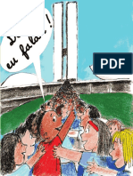 DEIXA EU FALAR - Rede Nacional Primeira Infancia - 2011 (2)