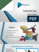 Tinkercad_Manual básico.pptx