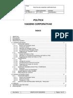 1 - POLÍTICA DE DESPESAS - ICATU.pdf