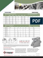 2014 Electric Winch Buyer Sheet (1)