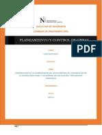 PLANEAMIENTO Y CONTROL DE OBRAS.docx
