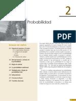 mongomery español.pdf