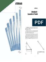 Resistência dos Materiais - Beer 4ª ed.pdf
