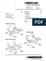 Sp168f.pdf