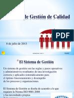 Sistema de Calidad.pptx