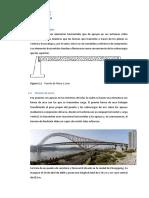 Puente Segun Su Fijeza