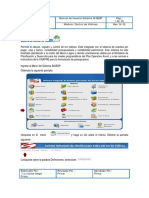 sigesp-modulo-control-de-vic3a1ticos.pdf