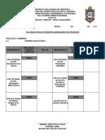 Formato Solvencia academica