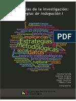 Cena Et Al 2017 TRAMAS Metodologias-De-la-Investigacion