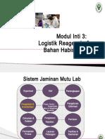 6. Logistik Reagensia dan Bahan Habis Pakai.pptx