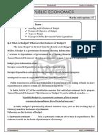 3-Public Economics_60_83.pdf