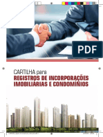 Cartilha Mercado Imobiliorio 11072017 1331