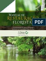 manual-de-restauracao-florestal.pdf