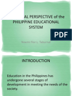 historicalperspectiveofthephilippineeducationalsystemleeann-111018041407-phpapp01 (1).pdf