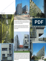 a3 1 referente .pdf