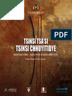 libro mosetén.pdf