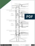 Bloques de Hormigón.pdf