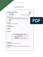 Actividades-practicas-para-la-formulacion-de-cosmeticos-6.pdf