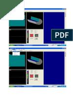 Milling-Turning-Programs.docx