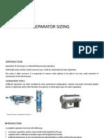 EquipmentRatingSizing_PartIV_SeparatorSizing