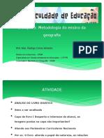 Análise do Livro Didático (1).pdf