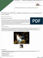 efectos soldadura.pdf