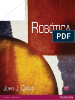 Robotica John Craig.pdf