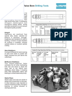 rotary_drilling_products_raise_bore.pdf