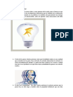 10 mitos sobre la creatividad.docx
