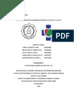 +DX - Journal Reading THT - Rhinosinusitis
