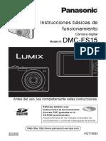 Panasonic DMC-FS15.pdf