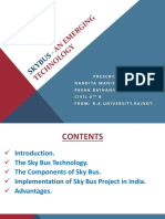 skybus-anemergingtechnology-141113223300-conversion-gate02.pdf