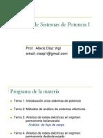 Tema 1 Introduccion a Los SEP