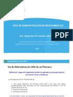 030917 Vias de Administracion y Tecnicas AF