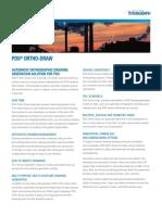PDS Ortho Draw