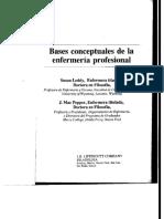 Características de la Profesión .pdf
