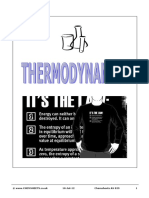 thermodynamics-qs-with-first-part-of-answers.pdf