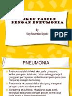 askep-pneumonia-1.ppt