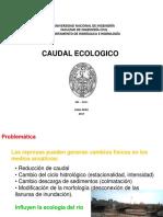 CAUDAPL ECOLOGICO