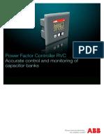 2GCS301018A0050-RVC Pamphlet En