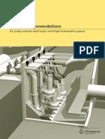 Design recom. large (891219) 04-2003.pdf