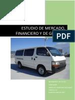 348158029-Estudio-Incremento-de-Flota.docx