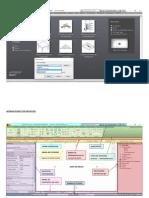 Pantallazos Interfaz con comandos.pdf