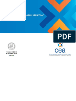 Ppt- Estatuto. Cea - 2017