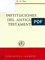instituciones At.pdf