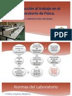 Introducción al trabajo en el Laboratorio de Física (3).pdf